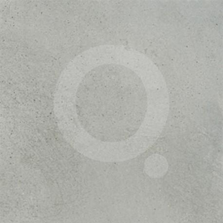 Puntozero Nuvola Naturale 80x80 Rectificado