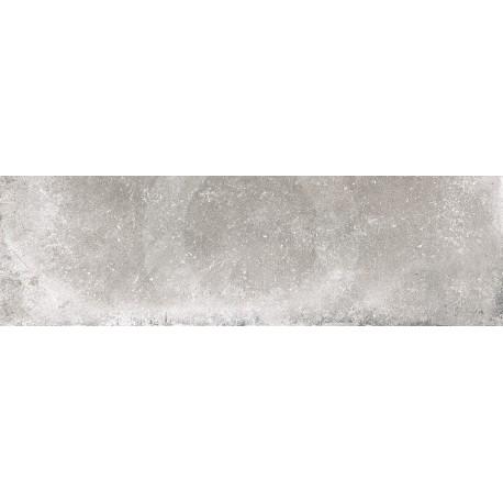 Reden Grey Brick 7,5x25 Rectificado