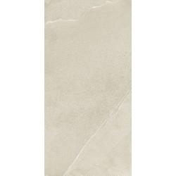 Landstone Dove 120x60 Porcelánico Rectificado