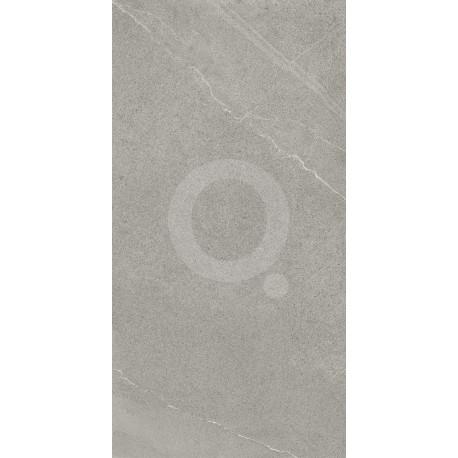 Landstone Grey 120x60 Porcelánico Rectificado