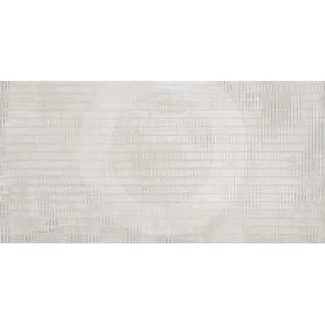 Network White 80x80 Rectificado