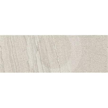 Satin Marble White 10x30
