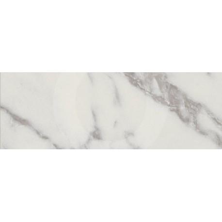 Venato Grey 10x30