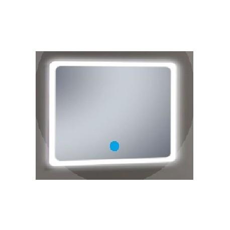 Espejo Sol