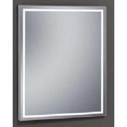 Espejo Urano 100x80 LED + Sensor Touch + Antivah