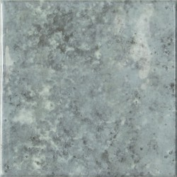 Ribesalbes Cerámica Hidra Blanco