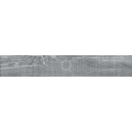 Colorker Eternal Wood Nature 22x85