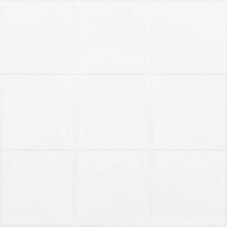 Fridda Blanco 30x30