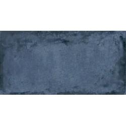 Elegant Azul 15x30