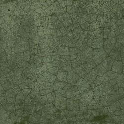 Elegant Verde 20x20 Pavimento