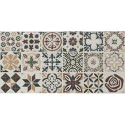Elegant Mosaica 15x30