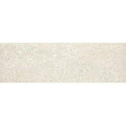 Grespania Reims Marfil 31,5x100 Rectificado
