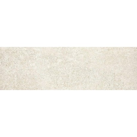 Grespania Reims Blanco 31,5x100 Rectificado