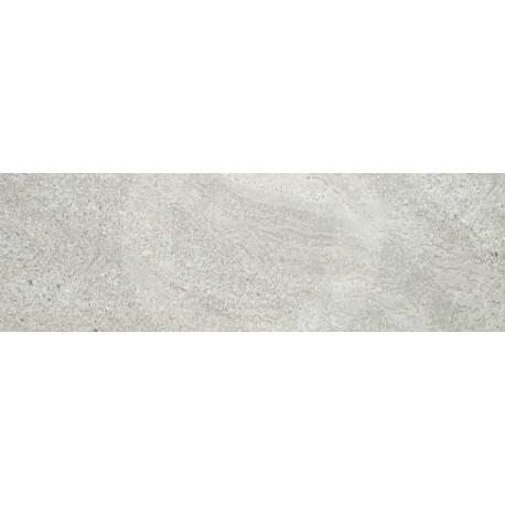 Grespania Reims Gris 31,5x100 Rectificado