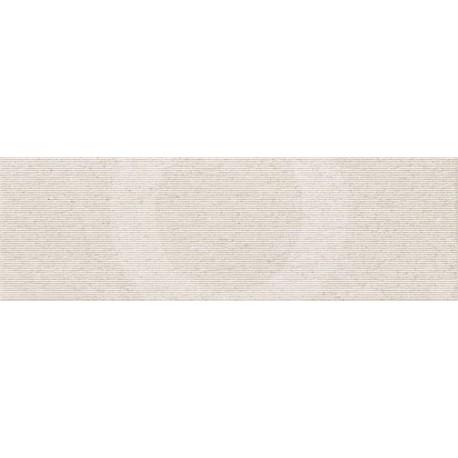 Grespania Reims Beziers Marfil 31,5x100 Rectificado