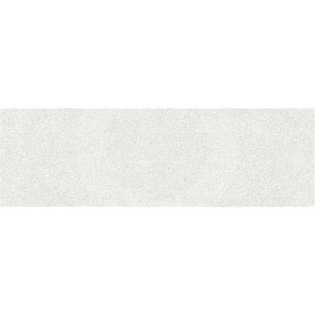 Grespania Reims Blanco 31,5x100 Rectificado