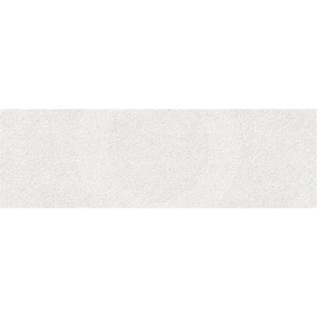 Grespania Reims Nimes Blanco 31,5x100 Rectificado