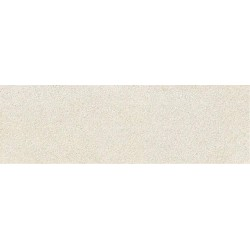 Grespania Reims Nimes Marfil 31,5x100 Rectificado