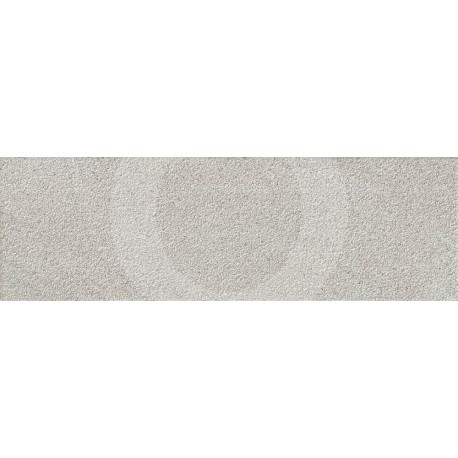 Grespania Reims Nimes Gris 31,5x100 Rectificado
