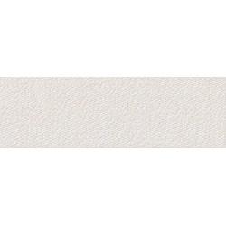 Grespania Reims Jacquard Blanco 31,5x100 Rectificado