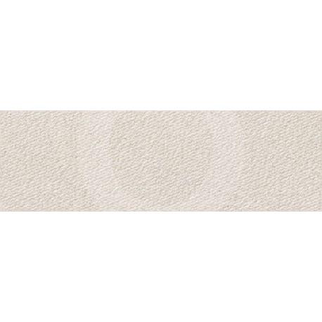 Grespania Reims Jacquard Marfil 31,5x100 Rectificado