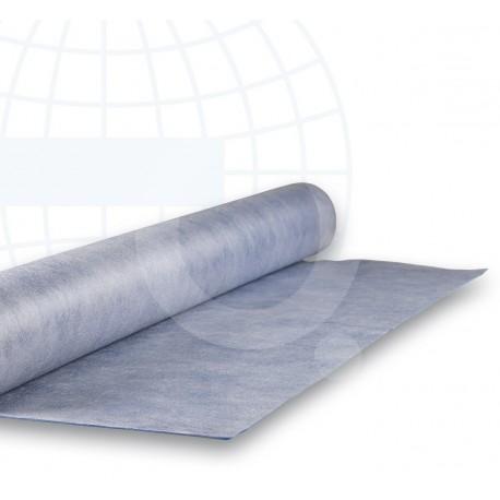 Manta impermeable Euroshrink Waterproof.5