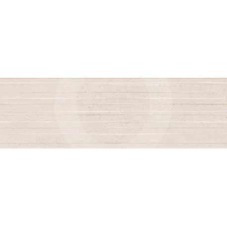 Cifre Downtown Relieve Ivory