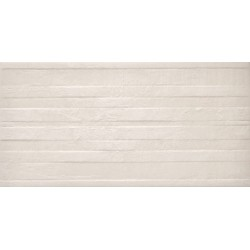 CIFRE Neutra Cream Rockwork 30x60 Por...