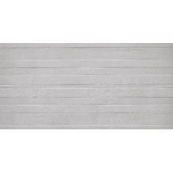 CIFRE Neutra Pearl Rockwork 30x60