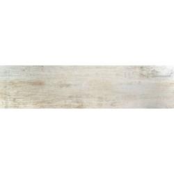 Grespania Cava Ribeiro 29,5x120 Rectificado