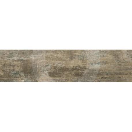 Grespania Cava Fino 29,5x120 Rectificado