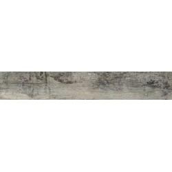 Grespania Cava Fino 19,5x120 Rectificado