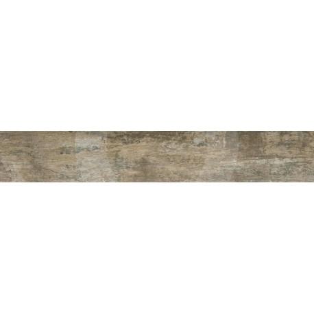 Grespania Cava Verdejo 19,5x120 Rectificado
