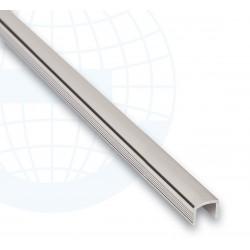 Euroshrink Eurolistelo Aluminio 219A