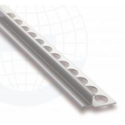 Euroshrink Eurocanto Aluminio 150A