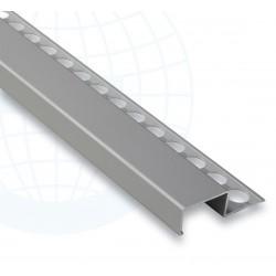 Euroshrink Eurocanto Aluminio 213A