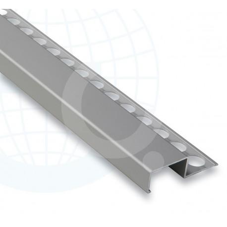 Euroshrink Euromultiusos Aluminio 213A 12mm