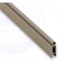 Euroshrink Eurojunta PVC Gris 196 25mm