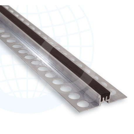 Euroshrink Eurojunta Aluminio 214A