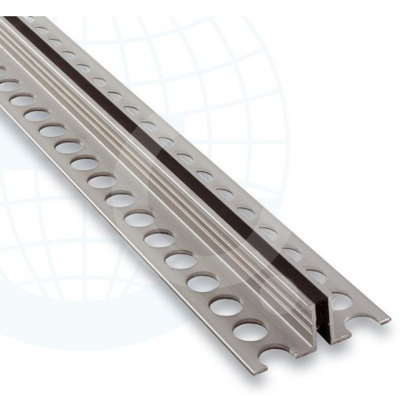 Euroshrink Eurojunta Aluminio 223A