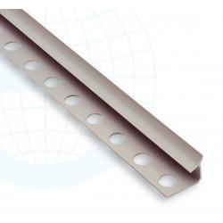 Euroshrink Euroescocia PVC 191 Blanco