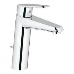 Grohe Eurodisc Cosmopolitan Monomando de lavabo 1/2 Tamaño M