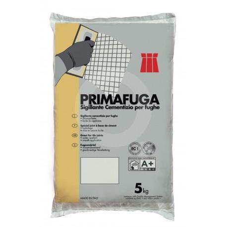 Benfer Primafuga 0-5mm