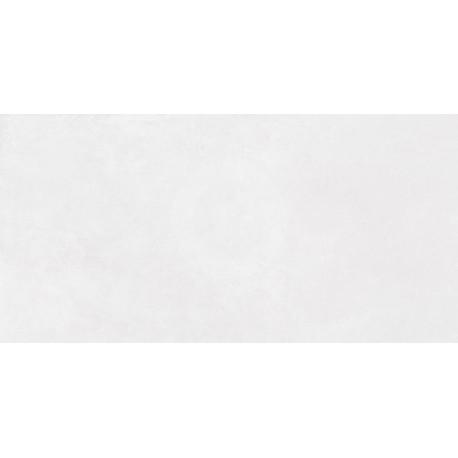 Cifre Core Pearl 120x60