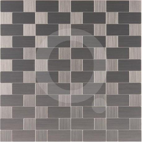 Euroshrink Mosaico Autoadhesivo A03/AD