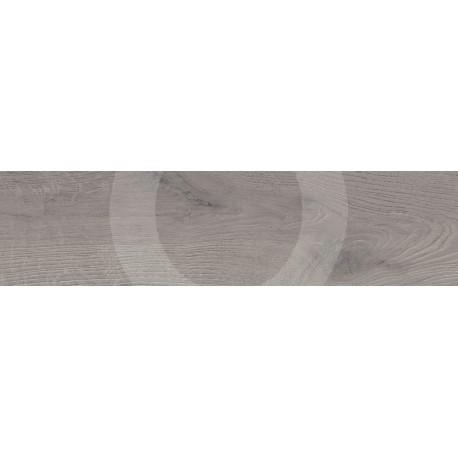 Quercus Perla Antideslizante 22,5x90 Porcelánico