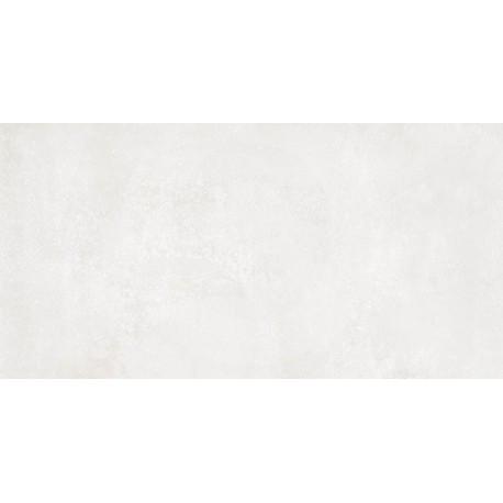 Porcelánico Antideslizante Clean White 30x60