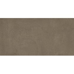 Porcelánico Antideslizante Clean Taupe 30x60