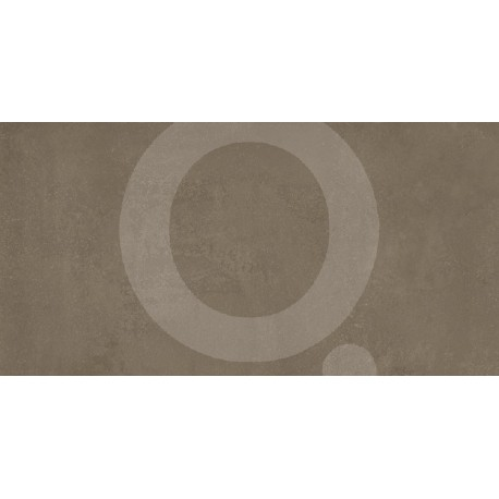 Cifre Clean Taupe 30x60