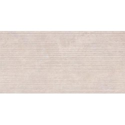 Materia Ivory Relieve 30x60 Rectificado